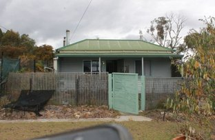 Picture of 1 Moore Street, Emmaville NSW 2371