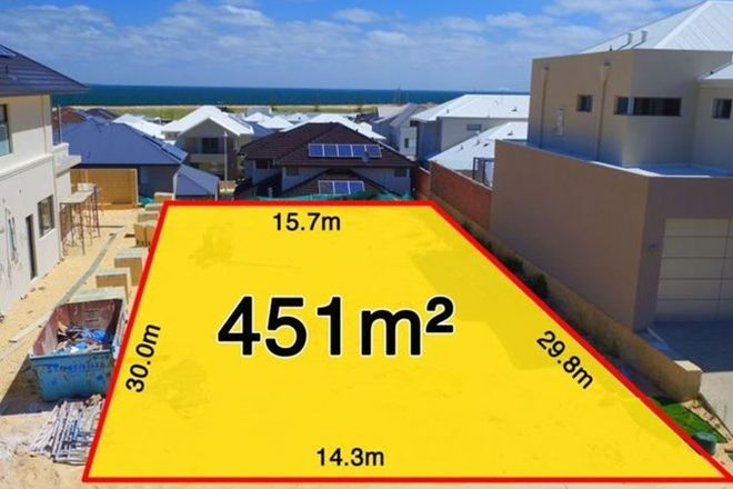 Picture of 5 Arabella Loop, NORTH COOGEE WA 6163