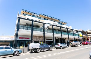 Picture of Shop 3/23 Addison Street, Shellharbour NSW 2529