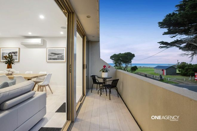 Picture of 2/904 Point Nepean Road, ROSEBUD VIC 3939