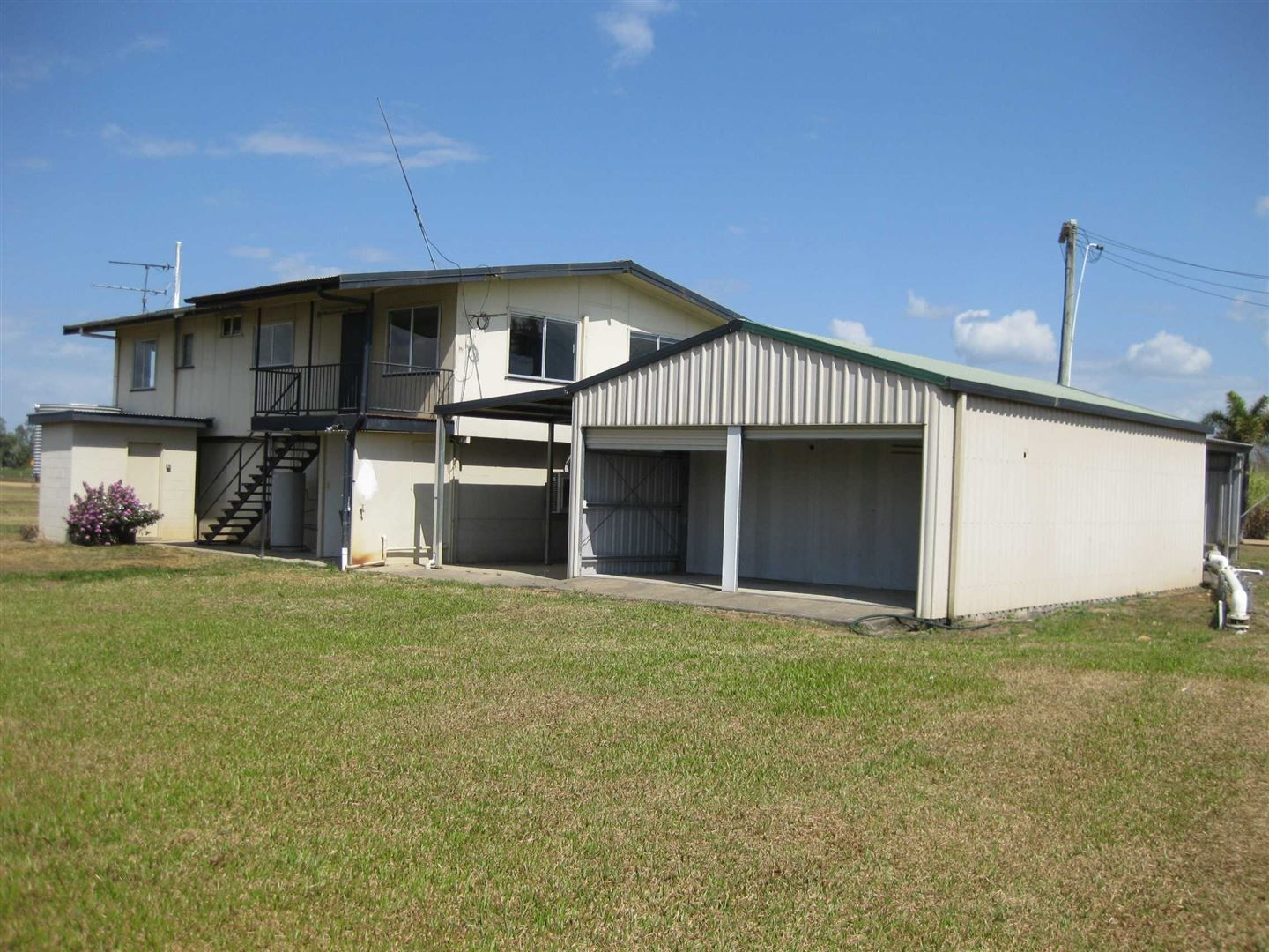 90 - 96 King Road, Murray Upper QLD 4854, Image 0