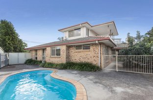 Picture of 37 Agincourt Street, Grange QLD 4051