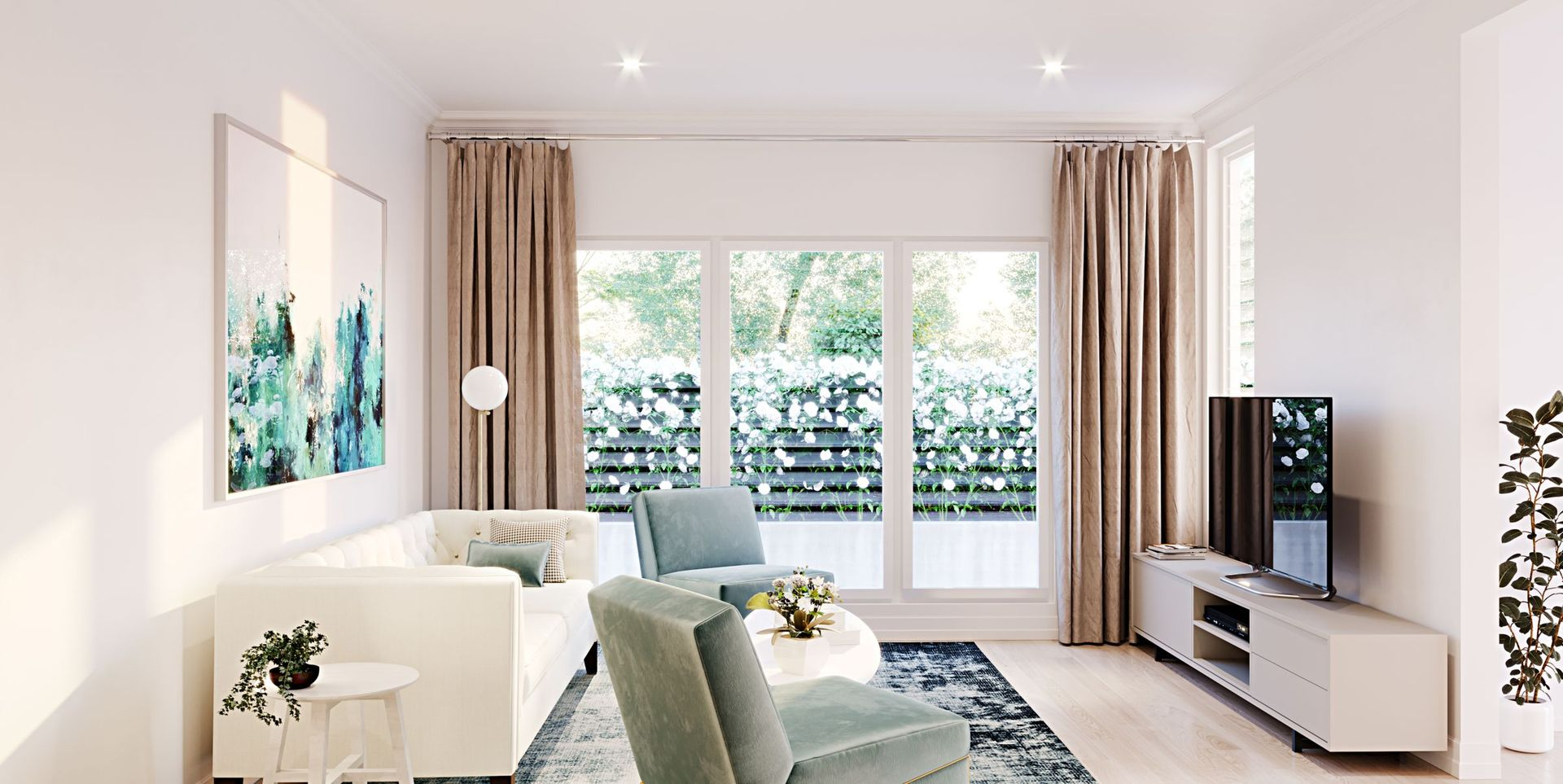 49 Aurora Avenue, Dunmore NSW 2529, Image 2