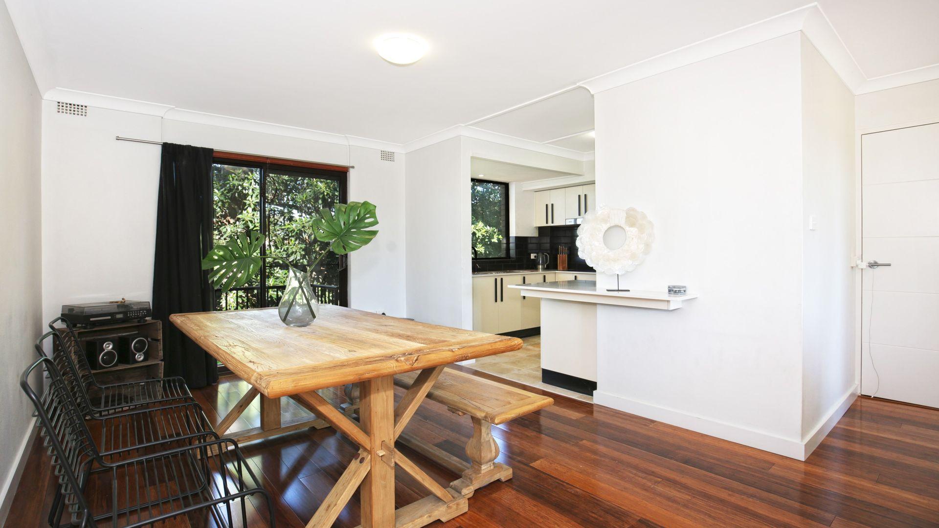 7/1 Holden Place, Kiama NSW 2533, Image 2