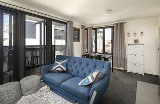 Picture of 407/252 Flinders Street, Adelaide SA 5000