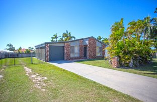 Picture of 16 Bucas Drive, Bucasia QLD 4750
