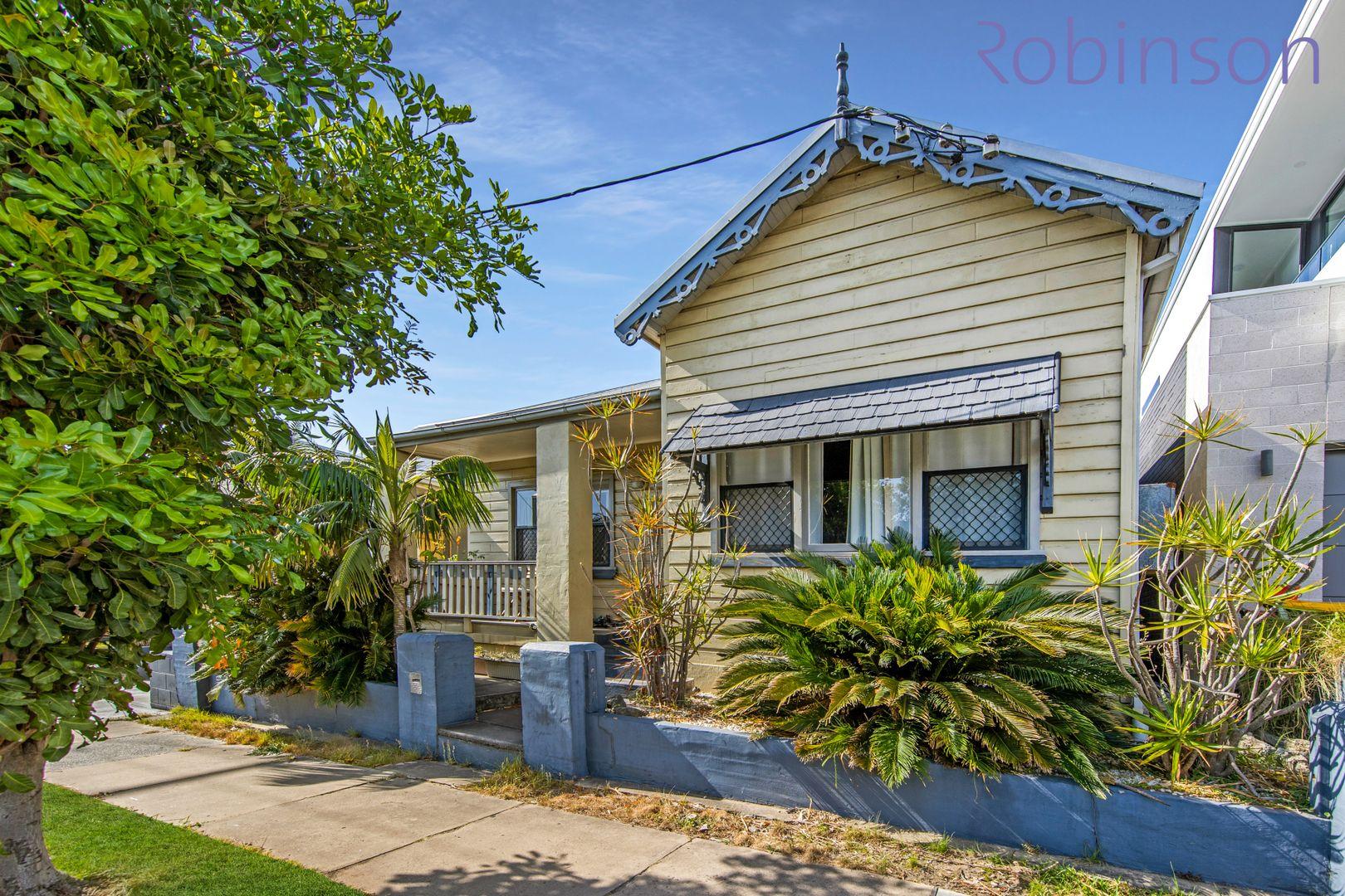 61 Patrick Street, Merewether NSW 2291, Image 0
