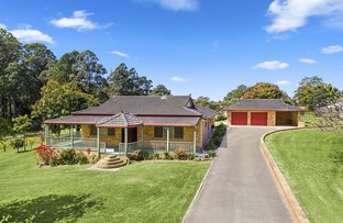 Picture of 18 McAlpine Way, Boambee NSW 2450