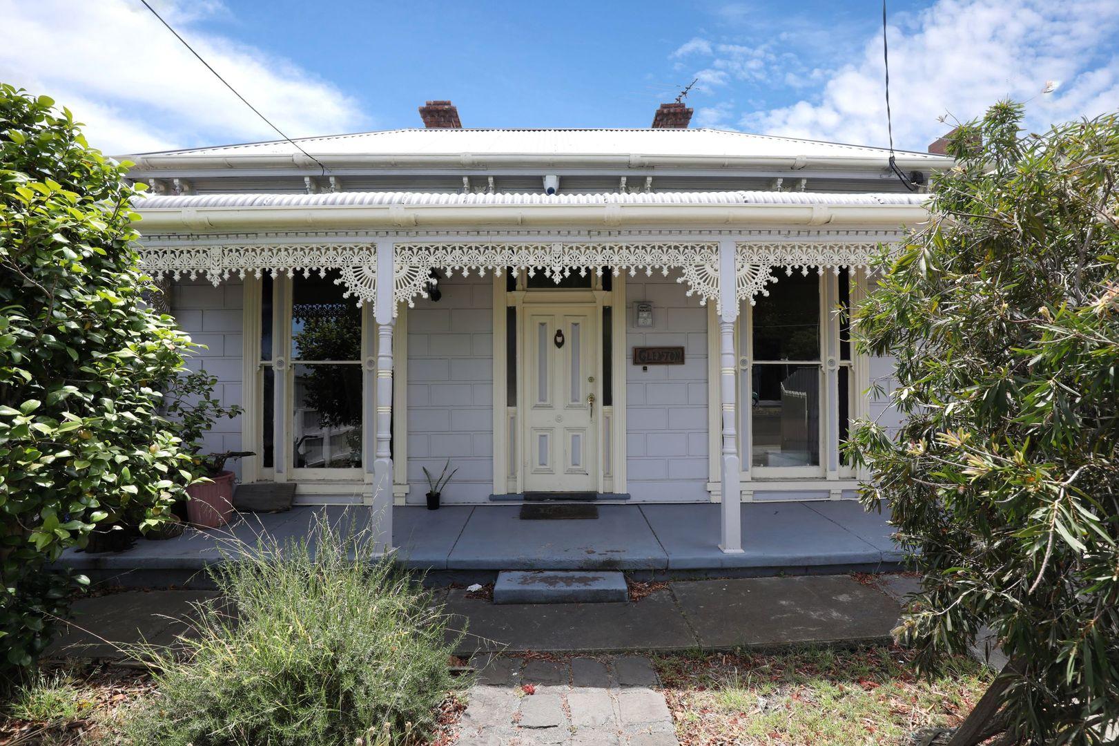 66 Whitehall Street, Footscray VIC 3011, Image 0