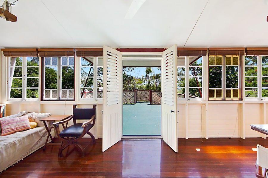 48 Marlin St, Balgal Beach QLD 4816, Image 2