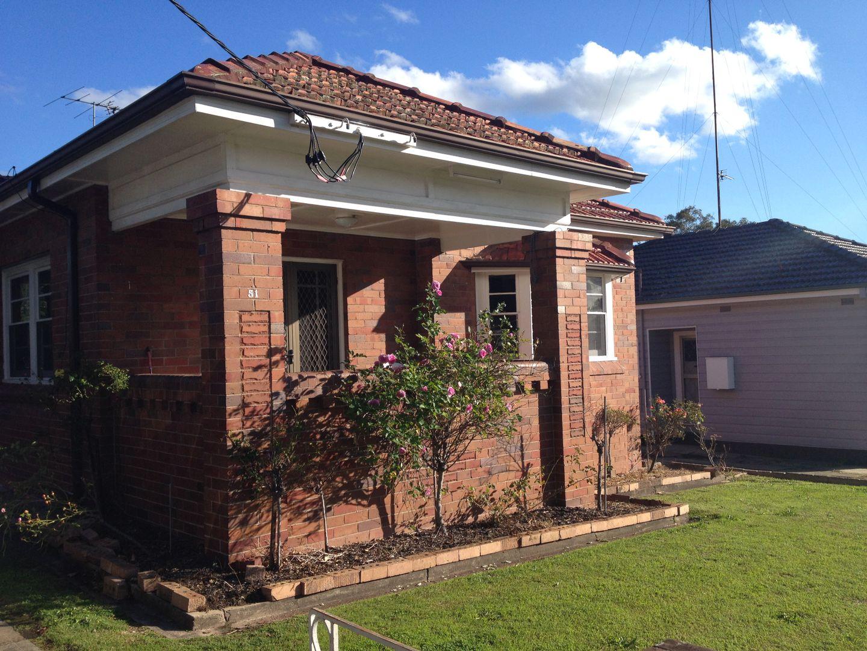 51 William Street, Jesmond NSW 2299, Image 0
