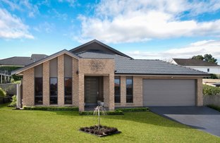 3 Reflections Way, Bowral NSW 2576