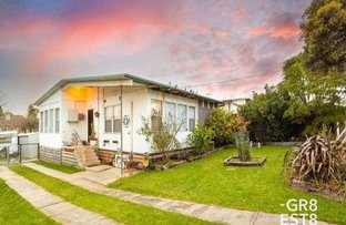 Picture of 111 Power Road, Doveton VIC 3177
