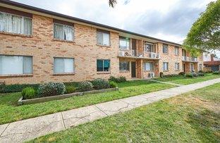 2/69 Beckwith Street, Wagga Wagga NSW 2650