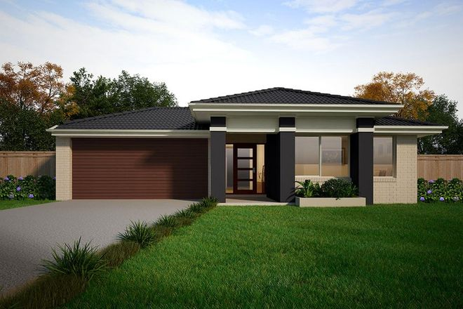 Picture of 13 Sunset Drive, MASLIN BEACH SA 5170