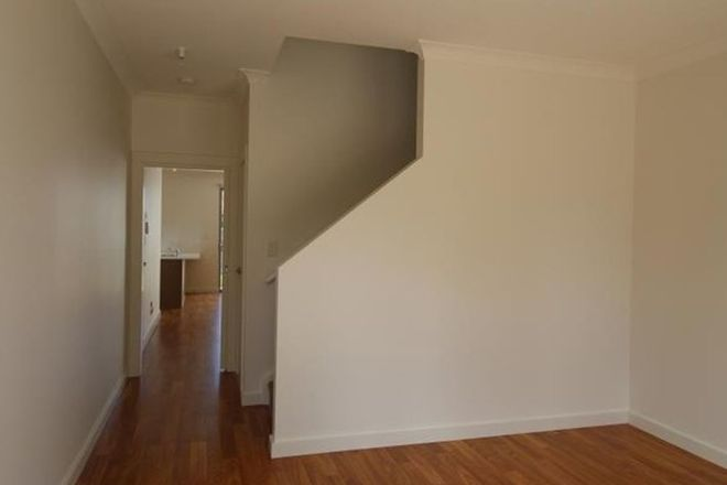 Picture of 2B Arthur Street, RICHMOND SA 5033