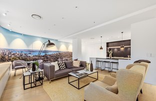 Picture of 119 Oxford Street, Bondi Junction NSW 2022