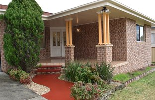 13 Pine Cl, Gloucester NSW 2422