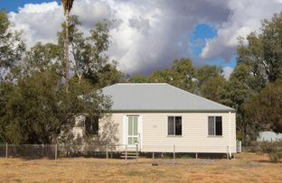 Picture of 158 Galatea, Charleville QLD 4470