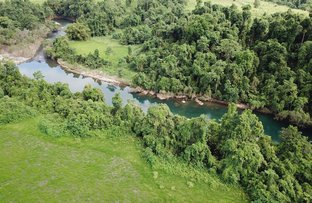 Picture of 429 Briggs Road, Bartle Frere QLD 4861