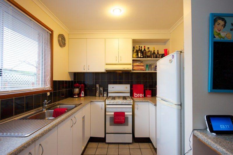 3/3 Kingfisher Drive, West Wodonga VIC 3690, Image 1