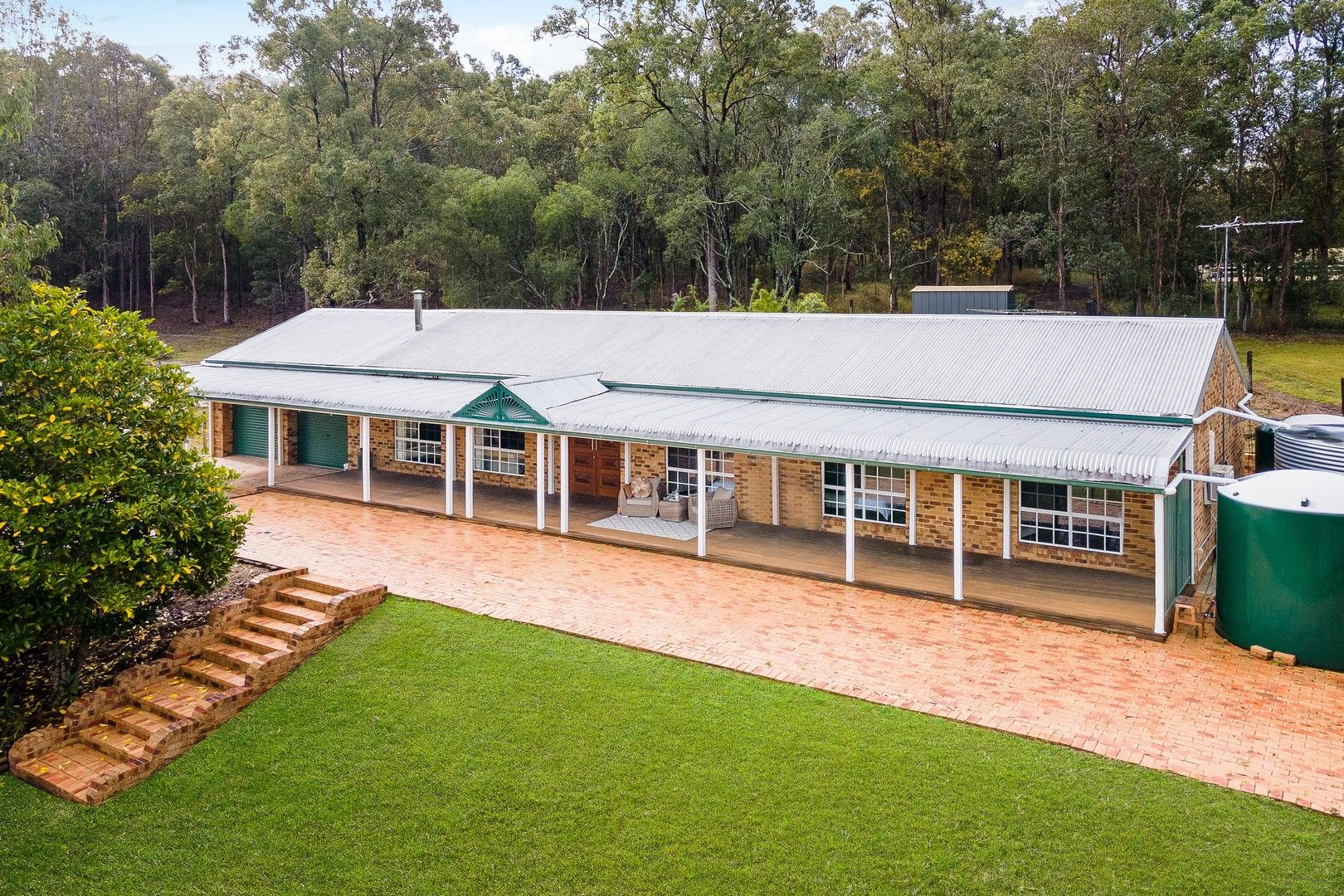 2 Remington Place, Wights Mountain QLD 4520, Image 0