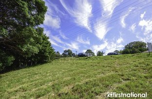 Picture of Tamborine Mountain QLD 4272