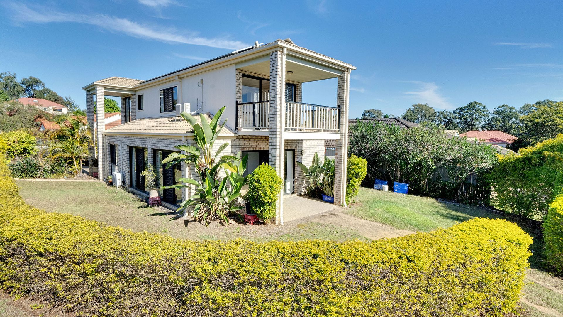 1 Pinehurst Place, Oxley QLD 4075, Image 1