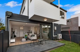 Picture of 1/10 Durbar Avenue, Kirrawee NSW 2232
