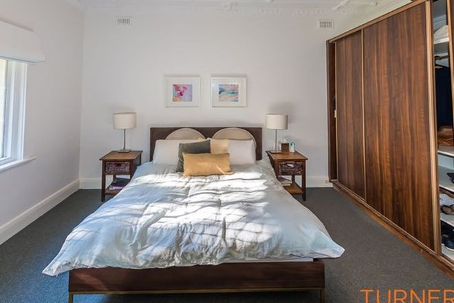 Picture of 5 Clovelly Avenue, CLARENCE GARDENS SA 5039