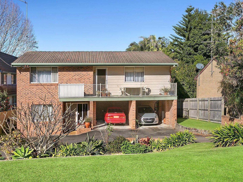 10 Maree Avenue, Terrigal NSW 2260, Image 0