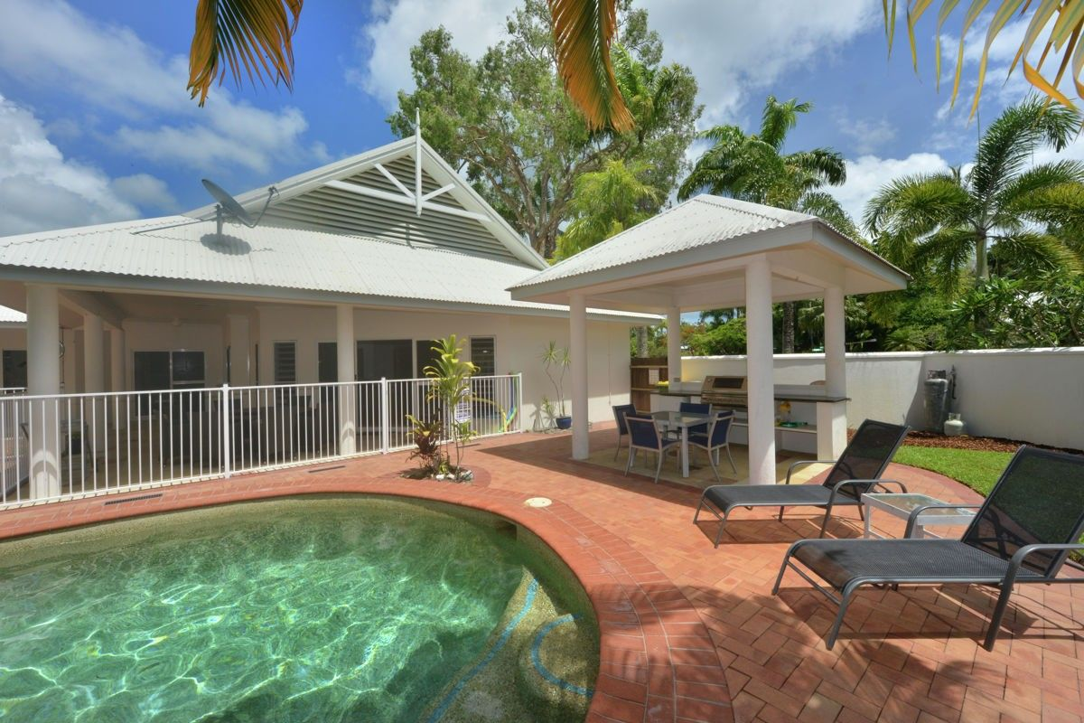 #11 - 15 Solander Boulevard, Port Douglas QLD 4877, Image 0