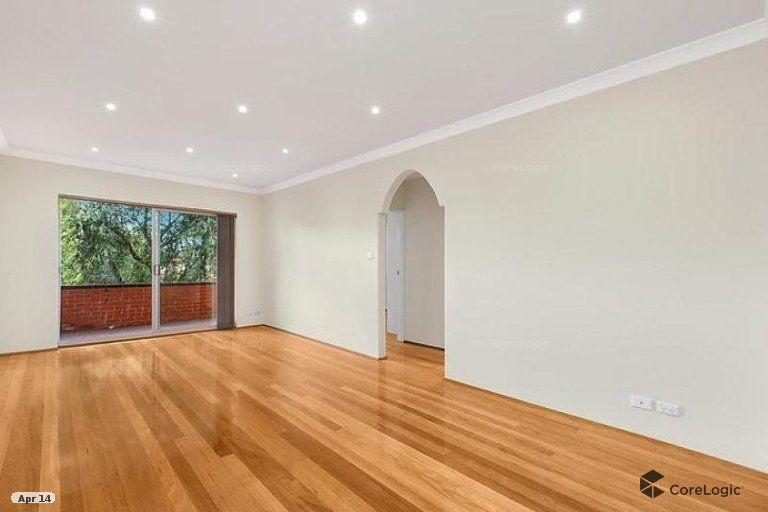 3/6-8 Monomeeth Street, Bexley NSW 2207, Image 1