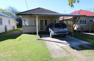 66 Rocklea St, Archerfield QLD 4108
