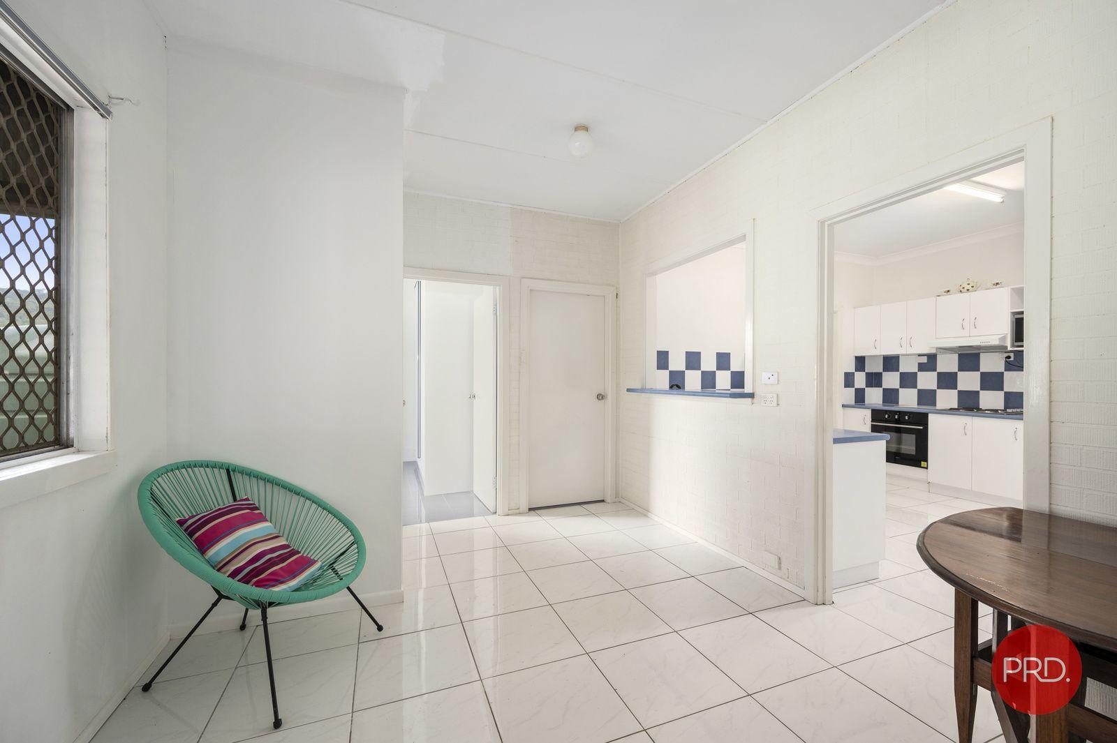 26 Coramba Street, Glenreagh NSW 2450, Image 2