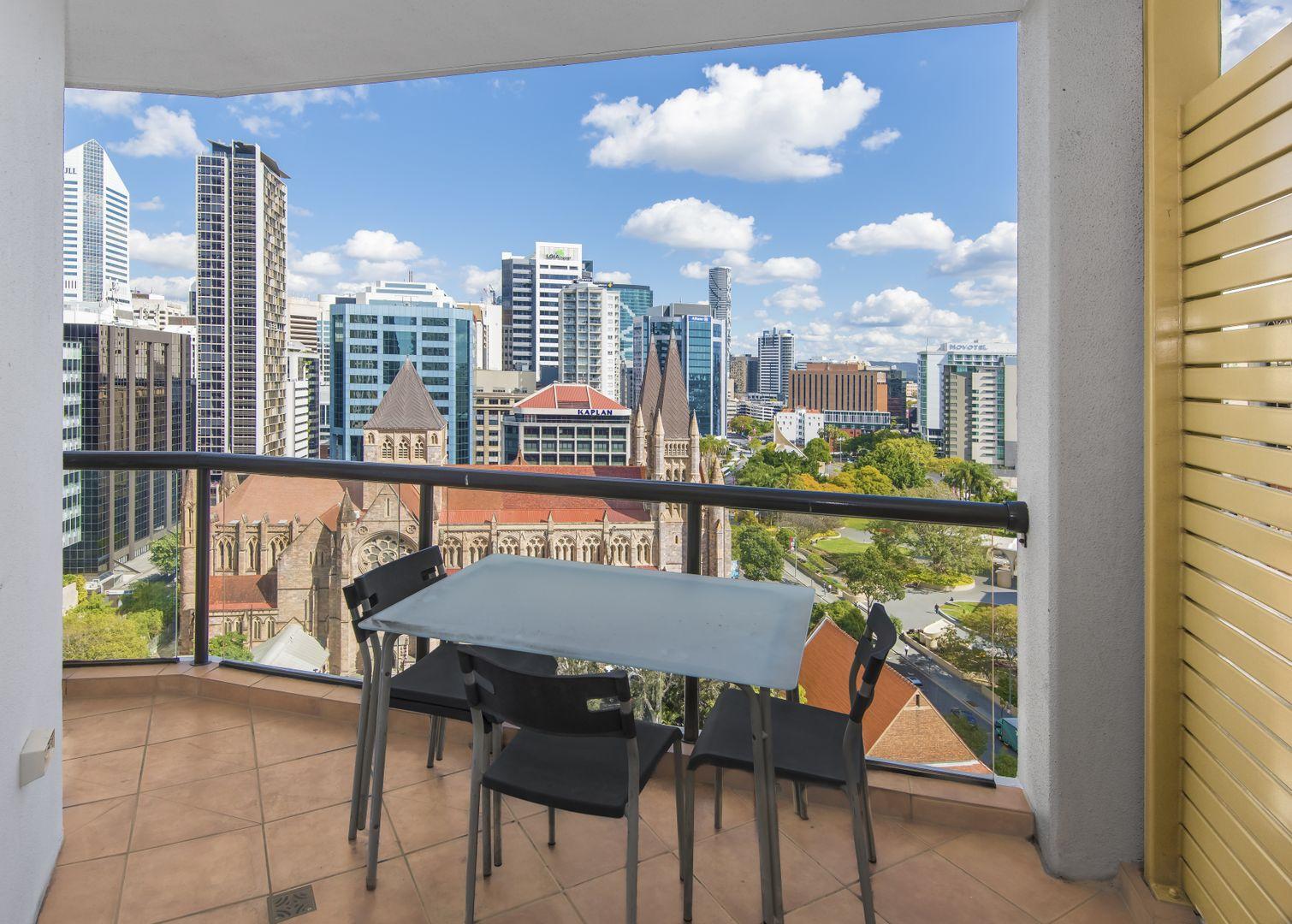 68/540 Queen St, Brisbane City QLD 4000, Image 0