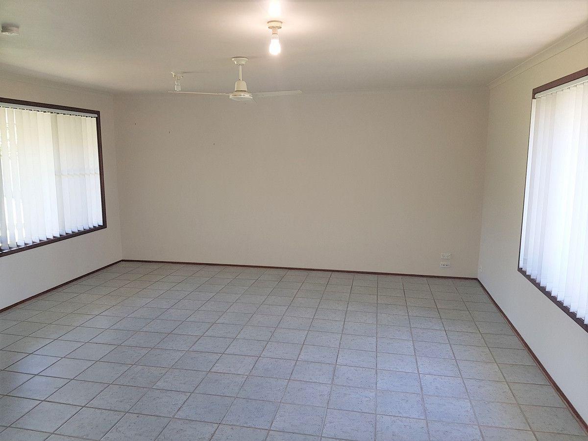 14 Tiley Court, Highland Park QLD 4211, Image 1