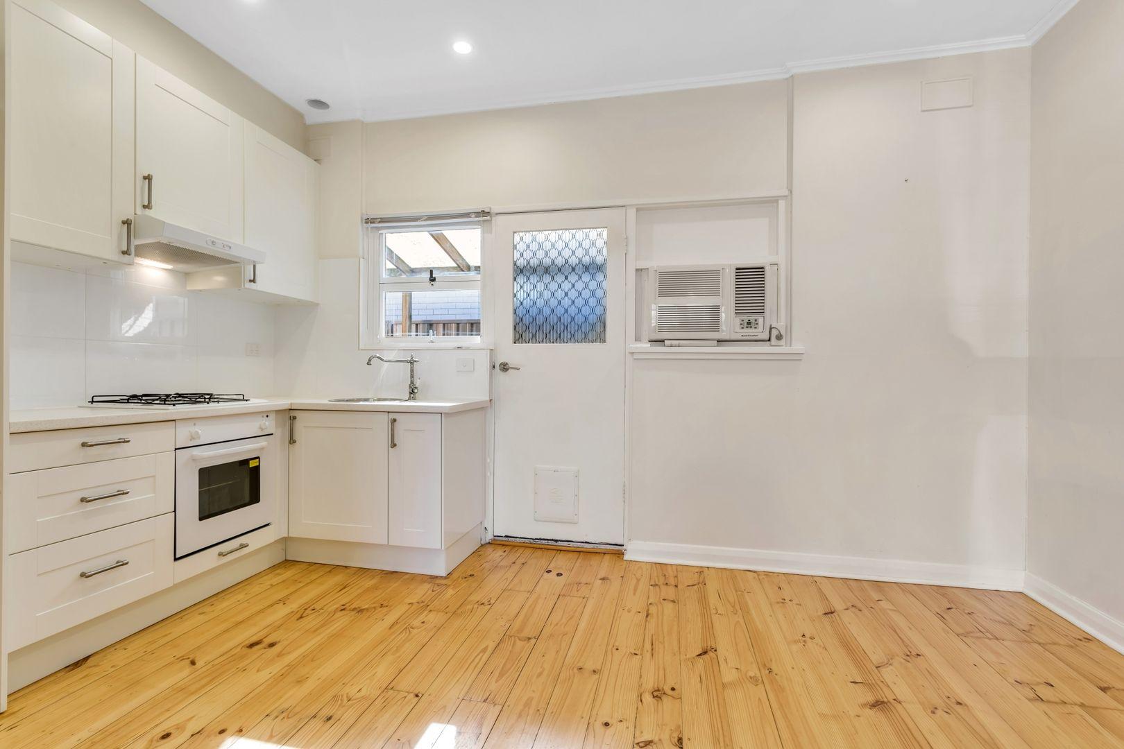 1 bedrooms House in 3/58 Dunbar Terrace GLENELG SA, 5045