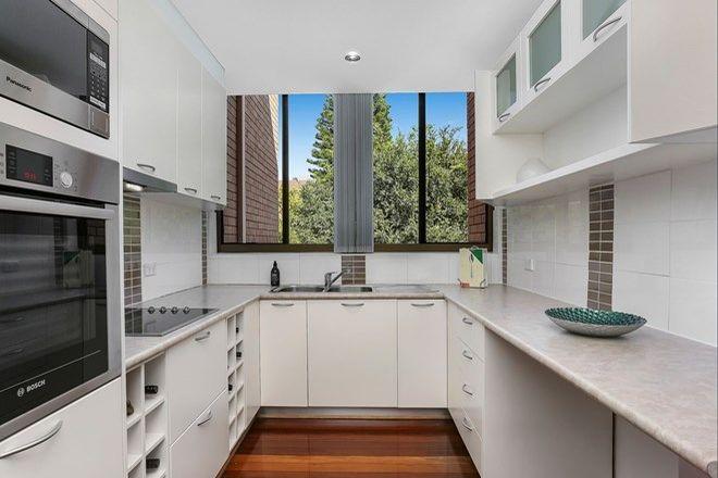Picture of 123/22 Tunbridge Street, MASCOT NSW 2020