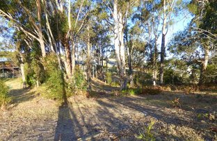 Lot 517 KB Timms Drive, Eden NSW 2551