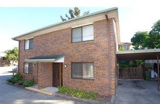 Picture of 41/111 Kingston Road, Woodridge QLD 4114