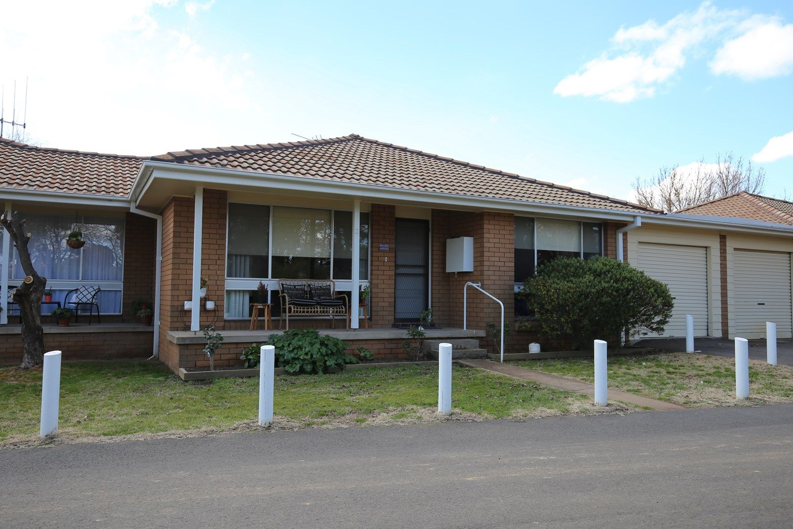 2/96 AUTUMN STREET, Orange NSW 2800, Image 0