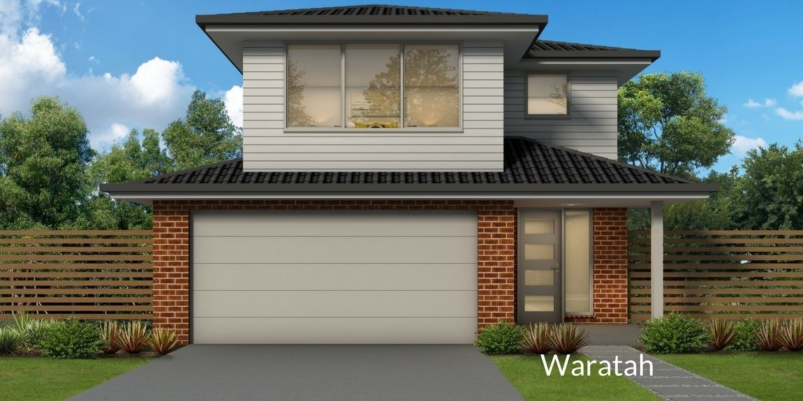 Lot 22 No.74 Creekview Court, Lawnton QLD 4501, Image 0