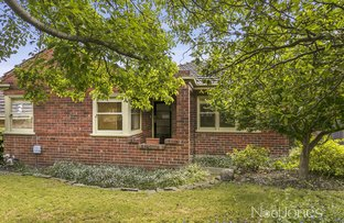 Picture of 44 Barnard Grove, Kew VIC 3101
