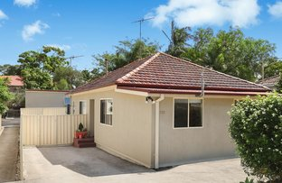Picture of 139 Bellevue Parade, Allawah NSW 2218