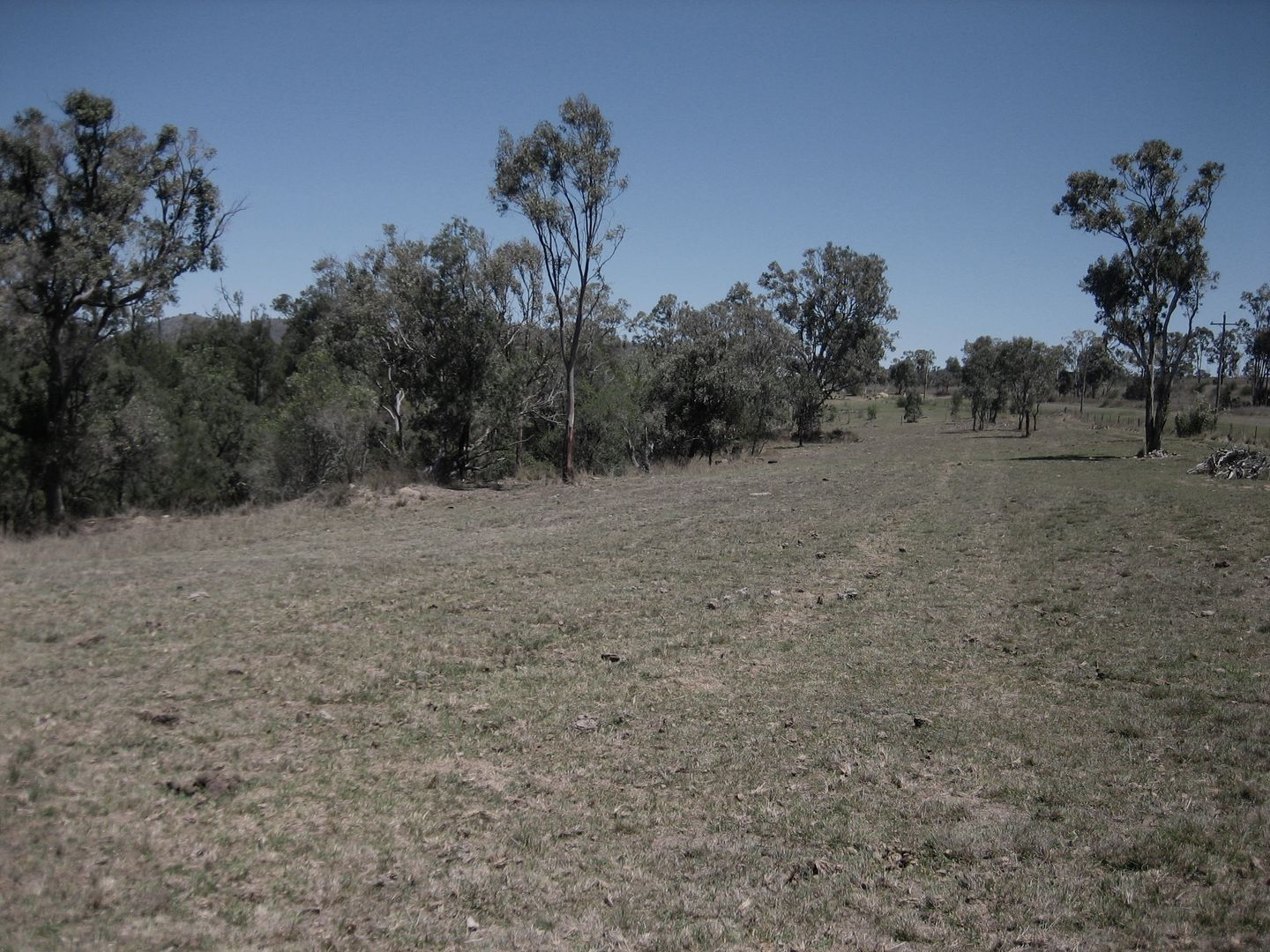Rosenthal Road, Rosenthal Heights QLD 4370, Image 2