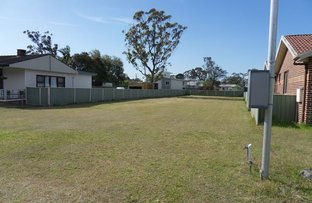 Picture of 25 ELLMOOS AVENUE, Sussex Inlet NSW 2540