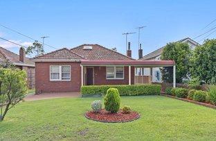 Picture of 26 Seaforth Avenue, Oatley NSW 2223
