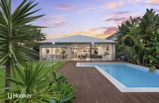 Picture of 10 Oleander Street East, South Brighton SA 5048