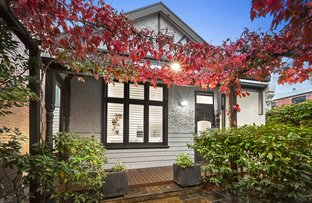 Picture of 1/118 Roseneath Street, Clifton Hill VIC 3068